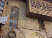 200 sqm  Villa for rent in Baghdad