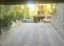 مخزن مساحه 300 متر للبيع بمدينة نصر متشطب جاهز لأى شغل