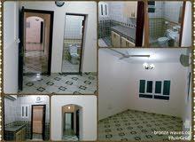 apartment for rent in BosherAnsab