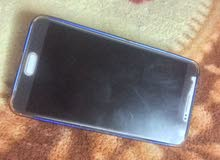 Used Samsung  for sale in Barka
