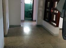 apartment for sale More than 5 directly