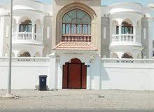 Luxury  sqm Villa for rent in Sohar Al Hambar