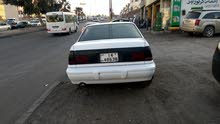 Used 1994 Daewoo LeMans for sale at best price