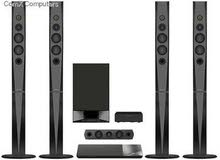 Sony home theater 9200 w New