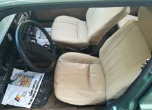 For sale Golf 1983