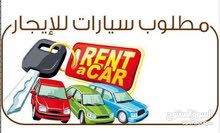 Best rental price for Other Not defined 2014