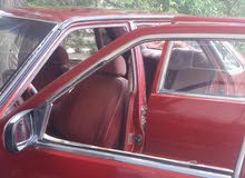 Maroon Nissan Gloria 1991 for sale