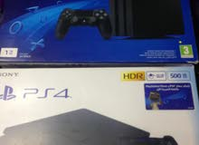 Used Playstation 4 up for immediate sale in Alexandria