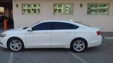 Chevrolet Impala 2015 for sale in Dubai