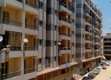 apartment in building 0 - 11 months is for sale Matruh