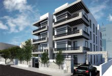 an apartment for sale in Amman Arjan