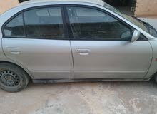 1999 Mitsubishi for sale