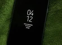 جالكسي اس 7 العادي شريحة واحدة Galaxy s7 l