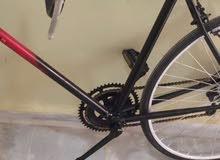للبيع دراجة هوائية سباق +دراجة Bmx