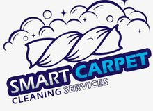 We are hiring for the above cleaning company