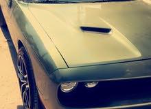 0 km Dodge Challenger 2018 for sale