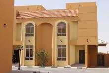 Brand New Compound 13 Villas for Rent