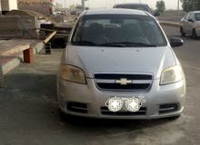 Best price! Chevrolet Aveo 2013 for sale