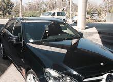 For rent 2020 Hyundai Elantra