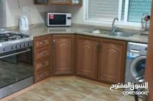 Apartment property for rent Zarqa - Al Zarqa Al Jadeedeh directly from the owner