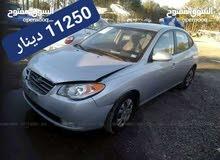Hyundai Elantra 2009 For Sale