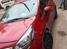 km Kia Rio 2012 for sale