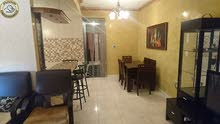 2 rooms 2 bathrooms apartment for sale in AmmanSwefieh