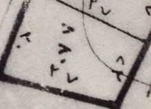 ارض تجاريه للايجار 0505277253