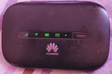 راوتر واي فاي هواوي - 3G - سعة 1500mAh -