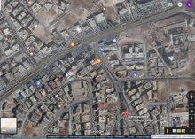 شقة مميزة للبيع 170م- عمان