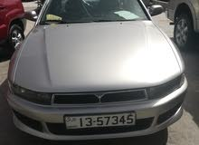 Mitsubishi Galant 2005 for sale in Amman
