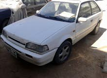Used 1990 Mazda 323 for sale at best price