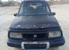 فيتارا 92 السعر 2000سعودي