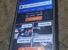 Used Samsung  for sale in Benghazi