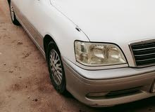 Best price! Toyota Crown 2014 for sale