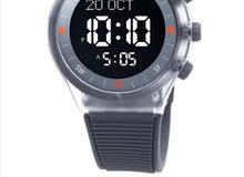 للبيع الفجر الحديثه ساعة AL-220