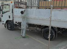 house shifting carpenter النقل عام اثاث منزلي نقل اغراض نجار عمال شحن