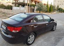 Available for sale! 80,000 - 89,999 km mileage Kia Cerato 2011