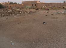 قطعة ارض طابو زراعي مساحة 150 بشارع الرسول قريب الجسر الجديد التنومة شط العرب تم تنزيل