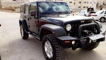 Available for sale! 40,000 - 49,999 km mileage Jeep Wrangler 2014