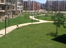 New Apartment of 203 sqm for sale Madinaty