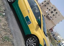 Amman - 2016 Hyundai for rent