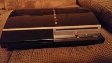 اجهزة بلاي ستيشن 3 فات (اربد)