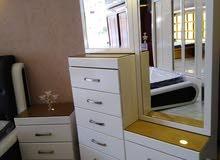 تفصيلات حديثه مميزه ورائعه لغرف النوم الماستر الحديثة
