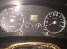 0 km Hyundai Porter 2006 for sale