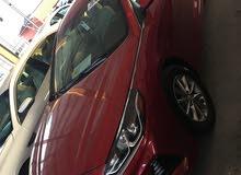 Automatic New Hyundai Sonata