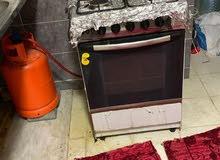 ادوات منزلية وادوات كهربائية للبيع بمكة المكرمة حالتها ممتازة