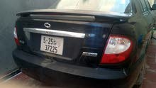 For sale SM 3 2004