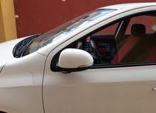 2013 Used Hyundai i20 for sale
