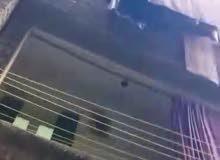 عماره 7 ادوار في مصر لدواعي السفر